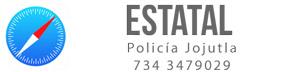 Policia-Estatal-Jojutla