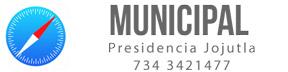 Presidencia-Jojutla