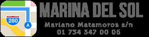 Marina-del-Sol