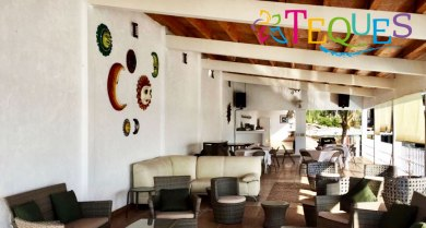 Tequesquitengo-Restaurante-AV28-101